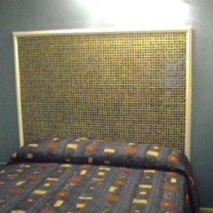 Отель Desert Hills Motel США, Лас-Вегас - отзывы, цены и фото номеров - забронировать отель Desert Hills Motel онлайн спа