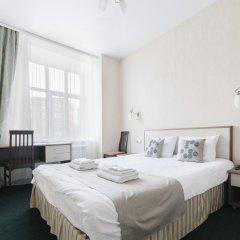 Гостиница Roomp Taganka Mini-Hotel в Москве отзывы, цены и фото номеров - забронировать гостиницу Roomp Taganka Mini-Hotel онлайн Москва комната для гостей фото 3
