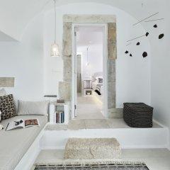 Отель Cosmopolitan Suites Греция, Остров Санторини - отзывы, цены и фото номеров - забронировать отель Cosmopolitan Suites онлайн фото 8