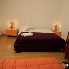 Отель B&B Laura Италия, Рим - 1 отзыв об отеле, цены и фото номеров - забронировать отель B&B Laura онлайн комната для гостей фото 2