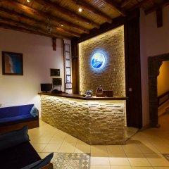 Zinbad Hotel Kalkan Турция, Калкан - 1 отзыв об отеле, цены и фото номеров - забронировать отель Zinbad Hotel Kalkan онлайн интерьер отеля