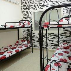 Отель Camel Campus ОАЭ, Аджман - отзывы, цены и фото номеров - забронировать отель Camel Campus онлайн детские мероприятия
