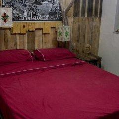 Hostel Jones - Hostel Слима комната для гостей