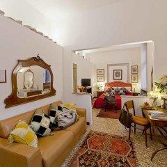 Отель Palazzetto Pisani Италия, Венеция - 3 отзыва об отеле, цены и фото номеров - забронировать отель Palazzetto Pisani онлайн комната для гостей фото 4