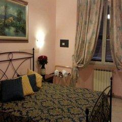 Hotel Philia интерьер отеля