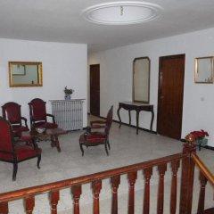 Отель Hostal Americano Испания, Мадрид - отзывы, цены и фото номеров - забронировать отель Hostal Americano онлайн фото 5