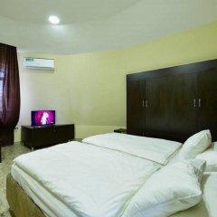 Отель World Of Gold Армения, Цахкадзор - отзывы, цены и фото номеров - забронировать отель World Of Gold онлайн фото 3
