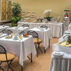 Отель Regno Италия, Рим - 4 отзыва об отеле, цены и фото номеров - забронировать отель Regno онлайн помещение для мероприятий