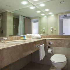 Tooly Eden Inn Израиль, Зихрон-Яаков - отзывы, цены и фото номеров - забронировать отель Tooly Eden Inn онлайн ванная фото 2