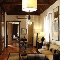 Rachamankha Hotel a Member of Relais & Châteaux интерьер отеля