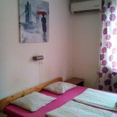 Апартаменты Peter's Apartments комната для гостей фото 10