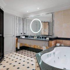 Отель Marriott Tbilisi Грузия, Тбилиси - 2 отзыва об отеле, цены и фото номеров - забронировать отель Marriott Tbilisi онлайн спа