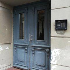 Отель Like home Литва, Вильнюс - отзывы, цены и фото номеров - забронировать отель Like home онлайн фото 16