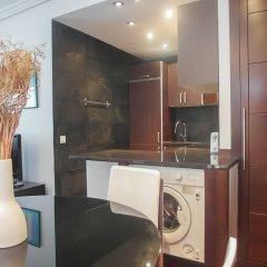 Отель DFlat Escultor Madrid 508 Apartments Испания, Мадрид - отзывы, цены и фото номеров - забронировать отель DFlat Escultor Madrid 508 Apartments онлайн фото 5