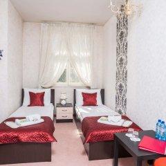 Гостиница Hotelsad 2 детские мероприятия