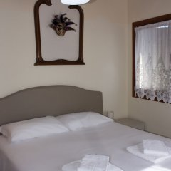 Отель Alloggio Ai Tre Ponti Италия, Венеция - 1 отзыв об отеле, цены и фото номеров - забронировать отель Alloggio Ai Tre Ponti онлайн фото 14