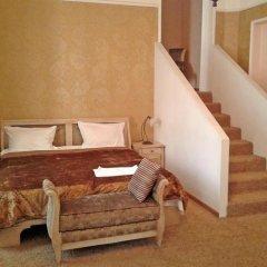 Отель Rezime Diamond Сербия, Белград - отзывы, цены и фото номеров - забронировать отель Rezime Diamond онлайн комната для гостей фото 6