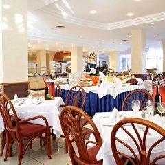 Отель Grupotel Taurus Park питание фото 2