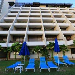 Отель Copthorne Orchid Hotel Penang Малайзия, Пенанг - отзывы, цены и фото номеров - забронировать отель Copthorne Orchid Hotel Penang онлайн фото 2