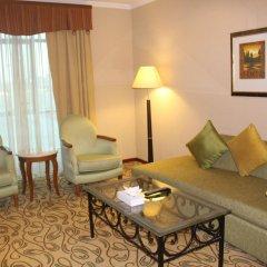 Отель The Country Club Hotel ОАЭ, Дубай - 6 отзывов об отеле, цены и фото номеров - забронировать отель The Country Club Hotel онлайн комната для гостей фото 4