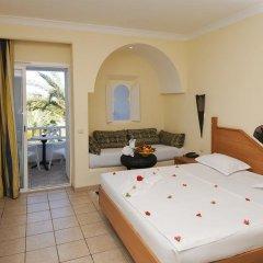 Отель Vincci Djerba Resort Тунис, Мидун - отзывы, цены и фото номеров - забронировать отель Vincci Djerba Resort онлайн спа