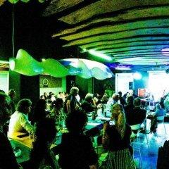 Hotel Jolanda Сан-Микеле-аль-Тальяменто помещение для мероприятий