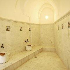 Отель Gul Konakları - Sinasos - Special Category сауна