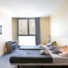 Twenty Tu Hi-tech Hostel комната для гостей