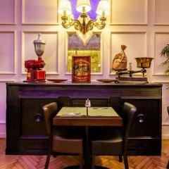 Отель Hôtel des Colonies Бельгия, Брюссель - 8 отзывов об отеле, цены и фото номеров - забронировать отель Hôtel des Colonies онлайн