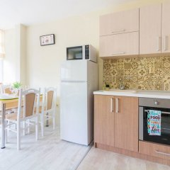 Отель Domus Apartments Old Town Болгария, Пловдив - отзывы, цены и фото номеров - забронировать отель Domus Apartments Old Town онлайн в номере