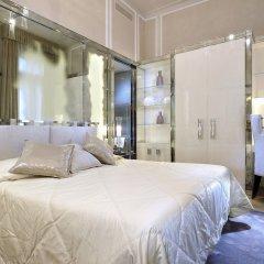 Отель Palazzetto Madonna Италия, Венеция - 2 отзыва об отеле, цены и фото номеров - забронировать отель Palazzetto Madonna онлайн фото 7