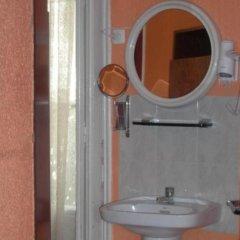Отель Hostal Comercial ванная фото 2