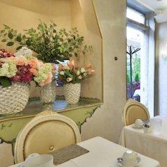 Hotel Olimpia Venice, BW signature collection Венеция фото 6