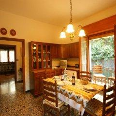 Отель La casa del pittore Италия, Вербания - отзывы, цены и фото номеров - забронировать отель La casa del pittore онлайн фото 8