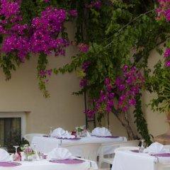 Highlife Apartments Турция, Мармарис - 1 отзыв об отеле, цены и фото номеров - забронировать отель Highlife Apartments онлайн помещение для мероприятий