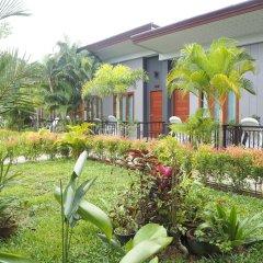 Отель Andawa Lanta House Таиланд, Ланта - отзывы, цены и фото номеров - забронировать отель Andawa Lanta House онлайн фото 4