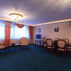 Гостиница Калуга в Калуге - забронировать гостиницу Калуга, цены и фото номеров помещение для мероприятий фото 2