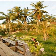 Отель Palm Paradise Resort фото 7