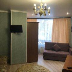 Бутик-Отель Happy Home фото 2