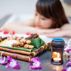Отель Muong Thanh Holiday Hue Hotel Вьетнам, Хюэ - отзывы, цены и фото номеров - забронировать отель Muong Thanh Holiday Hue Hotel онлайн фото 5