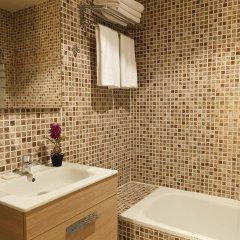 Апартаменты MH Apartments Ramblas ванная фото 2