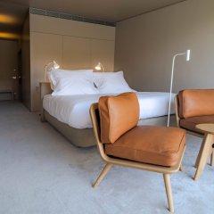 Douro41 Hotel & Spa комната для гостей фото 4