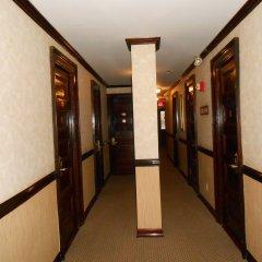 Отель 31 США, Нью-Йорк - 10 отзывов об отеле, цены и фото номеров - забронировать отель 31 онлайн интерьер отеля фото 3