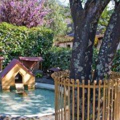 Отель Casa d' Alem Португалия, Мезан-Фриу - отзывы, цены и фото номеров - забронировать отель Casa d' Alem онлайн фото 7