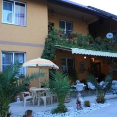 Гостевой Дом Инна - Санна фото 16