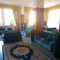 Hotel Fleming Фьюджи интерьер отеля фото 2