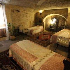 Divan Cave House Турция, Гёреме - 2 отзыва об отеле, цены и фото номеров - забронировать отель Divan Cave House онлайн удобства в номере