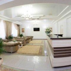 Гостиница Райгонд интерьер отеля фото 2