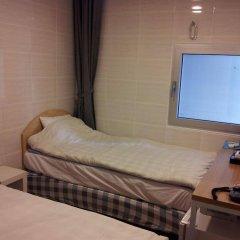 Отель Click Hotel Южная Корея, Сеул - отзывы, цены и фото номеров - забронировать отель Click Hotel онлайн спа