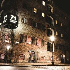 71 Nyhavn Hotel фото 10
